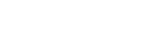 7gen-planning-logo-reversed-1