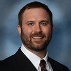 Chad Hartmann, PE