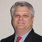 Greg Frank, P.E., CFM