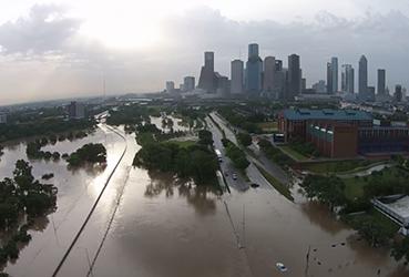 Do You Live in a Flood Plain