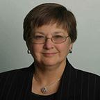 Marie W Watts, SPHR