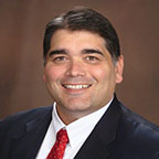 Michael J Turco