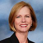 Pamela B Puckett, PE