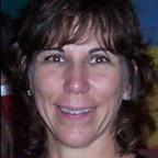 Susan Alford