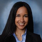 Yvonne Rivera, PE