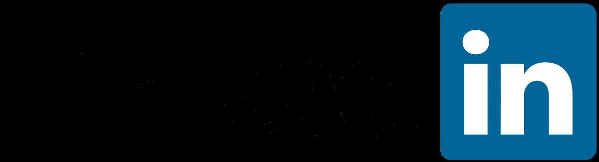 linkdin logo