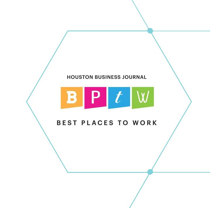 BPTW_logo_honeycomb