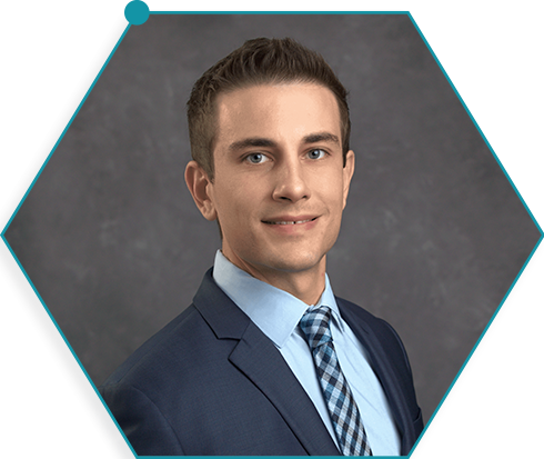 Chris_Shannon-Business_pp