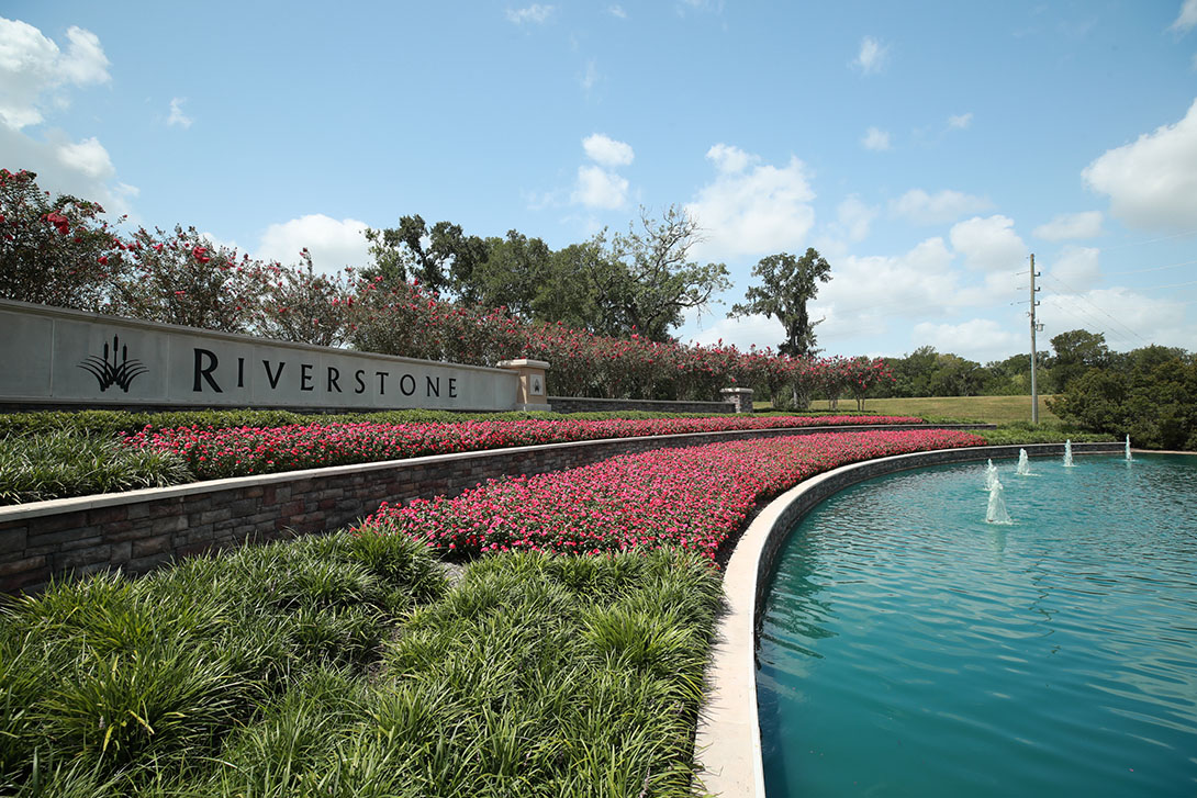 Riverstone Development - Costello Engineering Project for residential+development, water, drainage, district+engineering, surveying, traffic+engineering, wastewater,