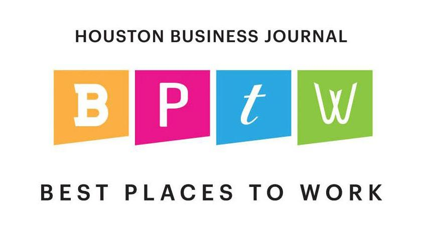 bptw-best-places-to-work-logoedited-noyear 1024xx841-473-82-150